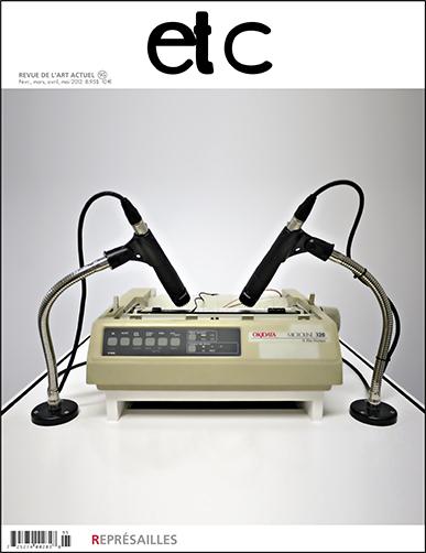ETC 95