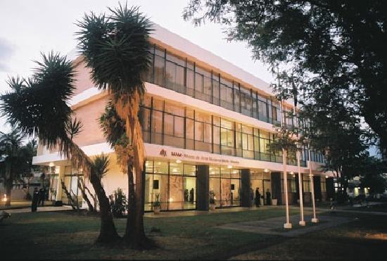 fachada-do-museu-de-artes
