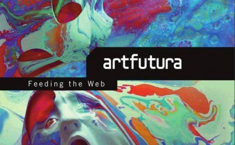 artfutura2013