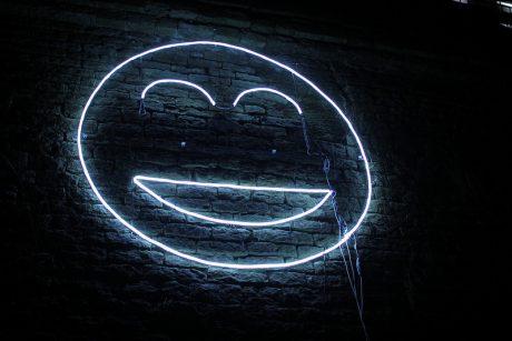 var-mar-smile