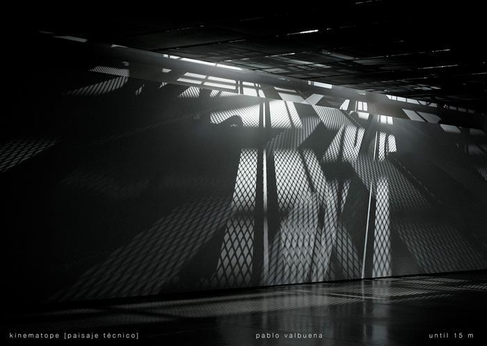 art-es_68_valbuena