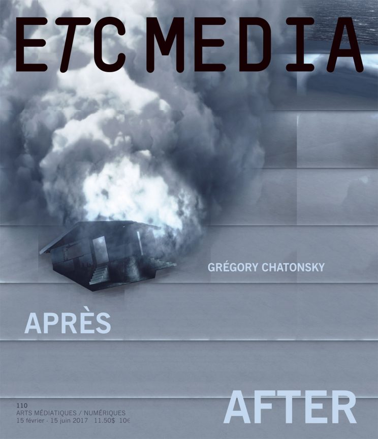 ETCMEDIA110-page-couv-FB