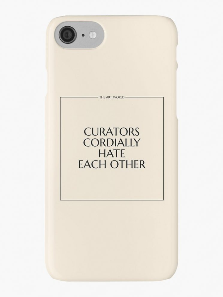artworld-curators