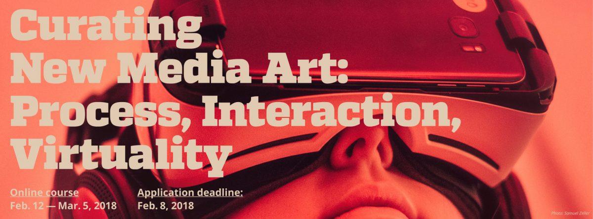 Curating-New-Media-Art-Slide
