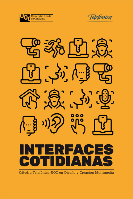 REPORT-Interfaces2018-portada