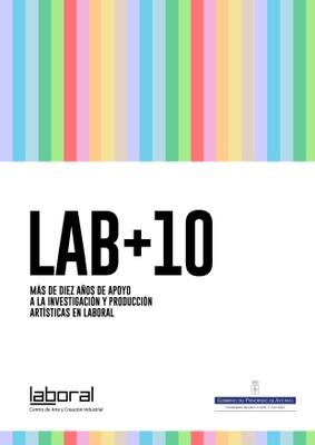 LAB+10